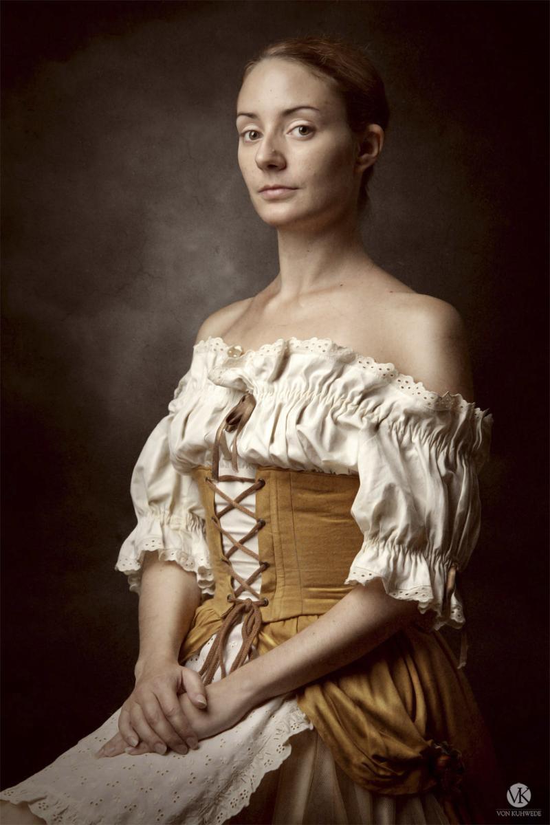 Magdalena von Fürstenwalde
